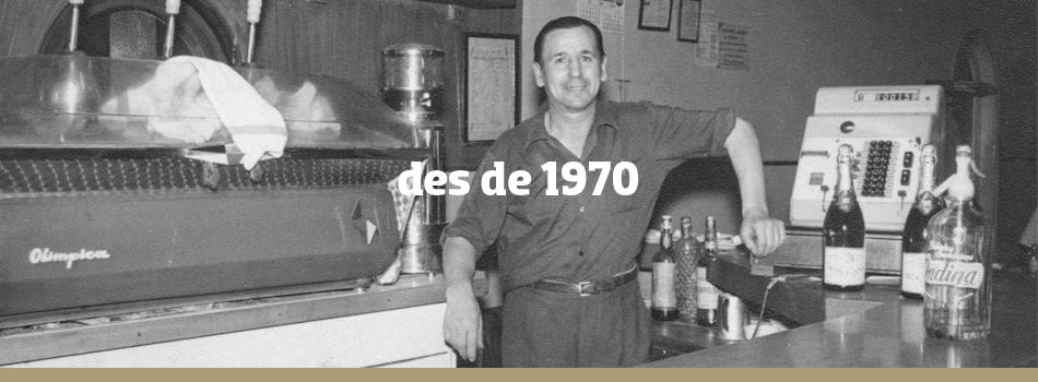 Restaurante can feu sabadell cocina de mercado marisquer a - Curso cocina sabadell ...